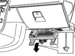 volvo s40 cem wiring diagram volvo wiring diagrams collection