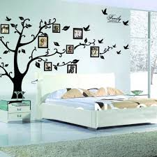 wall ideas wall painting design rollers wall painting design