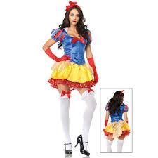 click to buy u003c u003c snow white costume for women halloween