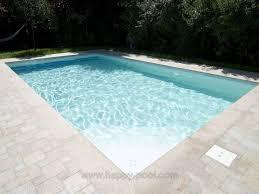 pool treppe schwimmbecken happy pool einstiegstreppen