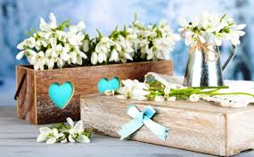 easter table favors 55 decorating ideas for your festive easter table