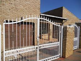 3 bedroom house for sale and to rent for sale in kagiso private