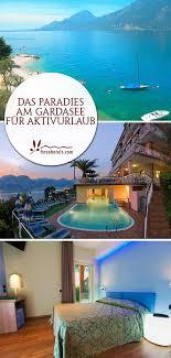 design hotel gardasee the 25 best familienhotel gardasee ideas on urlaub