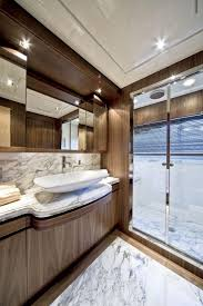 251 best yacht interiors images on pinterest luxury yachts