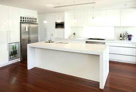 kitchens with island benches kitchen island benches second kitchen island bench brisbane