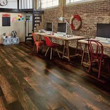 hardwearing commercial luxury vinyl planks tiles