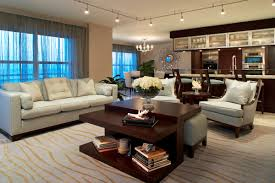 Carpet Ideas For Living Room by White Living Room Carpet U2013 Modern House