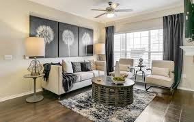 floor plans of white rock lake apartment villas in dallas tx