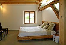 chambre d hotes pontarlier chambres d hôtes proche de chemin de fer touristique pontarlier vallorbe