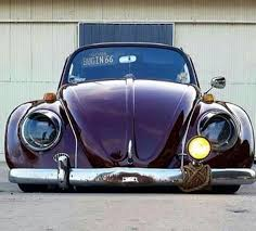 volkswagen beetle purple vw bug slammed ideas 17 u2013 mobmasker