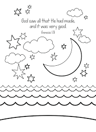 coloring pages free coloring pages for sunday school free