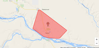 Michigan Power Outage Map by Power Outage In District Of Taylor Energeticcity Ca