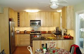 noteworthy kitchen cabinets white flat tags kitchen cabinets