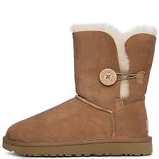 s fold combat boots size 12 buy s mid calf boots cheap calf booties at shiekh shoes