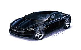 maserati v10 maserati quattroporte concept by etissan on deviantart