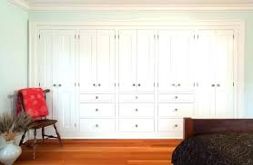 bedroom wall storage units wall storage unit bedroom bedroom storage unit storage cabinets