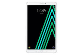 darty ordinateur portable tactile darty tablette tactile samsung galaxy tab a 10 1 blanche darty