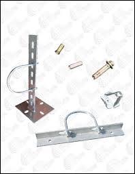 Dry Riser Cabinet Elite Wet U0026 Dry Risers