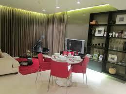 home design luxurys interior ideas unusual condo zhydoor