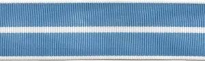 korean service ribbon bulk ribbon for sale scottcraft