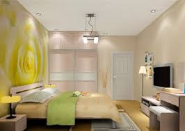 wallpaper for dining room yellow rose wallpaper for modern bedroom 3d house