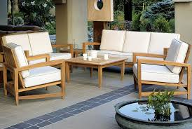 Make Wood Patio Furniture by Diy Wood Patio Table Home Design Ideas And Pictures