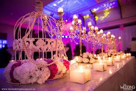 wedding designers the wedding designers event management company in mumbai