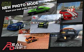 real drift racing apk real drift car racing for android free at apk here store