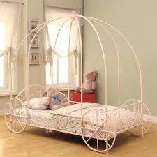 princess canopy beds for girls standard furniture princess canopy beds twin metal canopy bed with