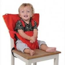 Portable Baby High Chair Portable High Chair