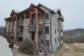 168 red tail smt ch 6 top floor boone nc 28607 mls 205363