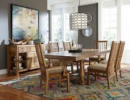 crest furniture arlington heights 1141 e rand rd arlington