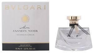 Parfum Bvlgari Noir mon noir by bvlgari for eau de parfum 75ml price