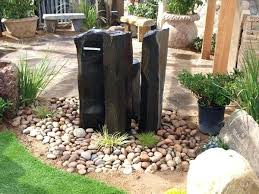 Small Garden Landscape Ideas Landscaping Stones Ideas Front Yard Landscaping Ideas With Stones