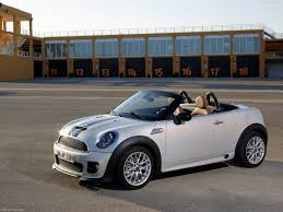 mini roadster 2013 pictures information u0026 specs