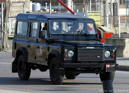 navy land rover 101 lebanese armed forces vehicles the land rover u2013 military in