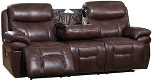 Ashley Furniture Power Reclining Sofa Reviews Ashley Power Recliner Sofa Reviews Nepaphotos Com