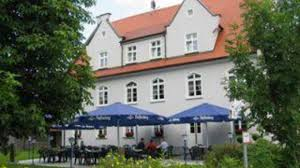 Jordan Bad Biberach Gasthof Rössle Füramoos In Ummendorf U2022 Holidaycheck Baden