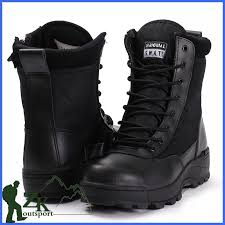 s boots south africa south africa army boots boot tactical boots buy used