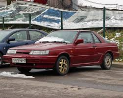 nissan sunny 1990 jdm images tagged with nissanrz1 on instagram