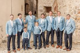 groom wedding grooms suits and accessories you your wedding