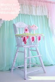 Party Room Rentals In Los Angeles Ca Vintage Baby Highchair Rental Minted And Vintage Los Angeles