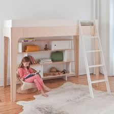 Bunk Bed Hong Kong Unique Pics Of Oeuf Perch Bunk Bed Furniture Gallery