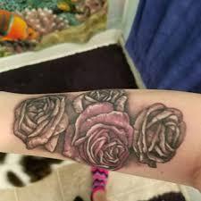 sacred soul tattoo 152 photos u0026 21 reviews tattoo 141 park