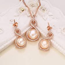 bridal jewellery top 30 best bridal jewelry sets heavy