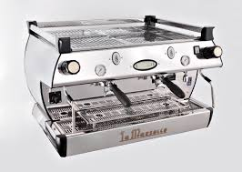 commercial espresso maker espresso md your alaskan espresso specialists parts sales