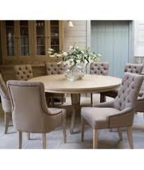 vintage retro dining room sets affordable furniture stores mid