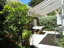 nuovi appartamenti a roma zona citt罌 giardino cerca appartamento