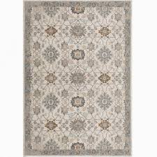 Teal Area Rug 5x8 Area Rugs Gray 5x7 Area Rug And Beige Area Rug 9x12 Together