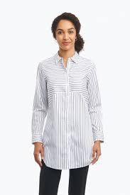 non iron women u0027s shirts u0026 blouses wrinkle free shirts u0026 blouses
